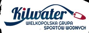 Wielkopolskia Grupa Sportów Wodnych KILWATER